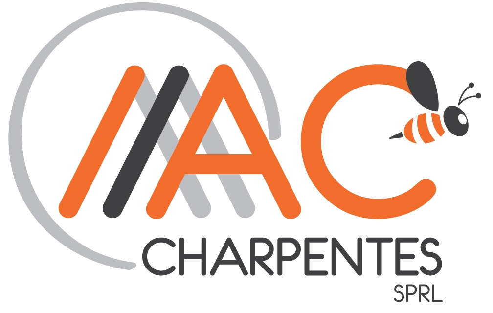 AC Charpentes